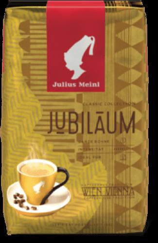 julius meinl kokybiska kava